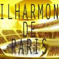Philharmonie de Paris - Ouverture 2015