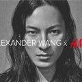 Collection Capsule H&M By Alexander Wang