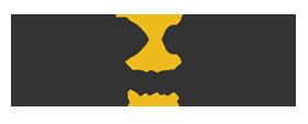 Logo objectif horlogerie