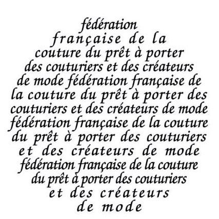 Fédération-Française-de-la-Couture