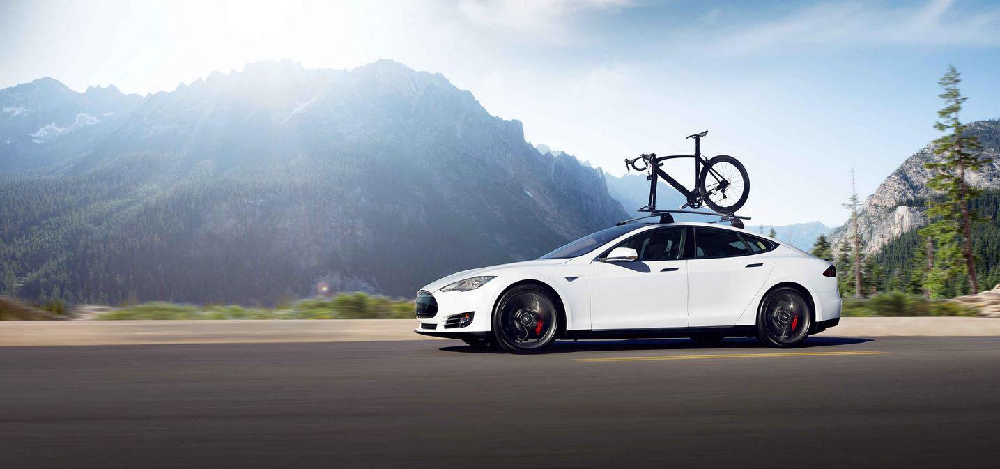Tesla France