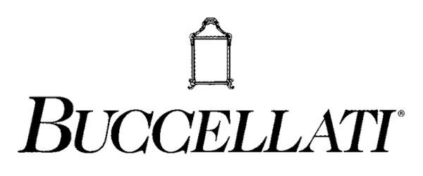 Buccellati, la haute joaillerie à l'italienne