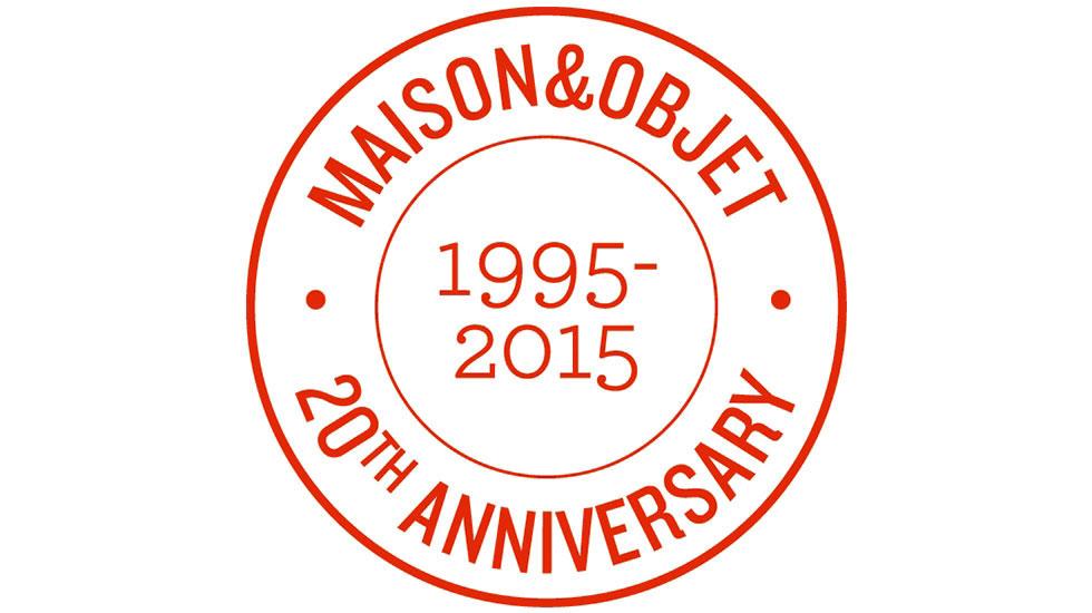 Salon Maison et Objet 2015