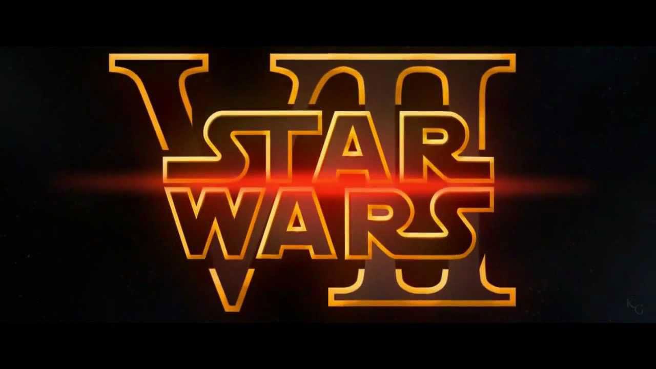 Star Wars VII : Le réveil du luxe