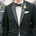 Entre cravate ou nœud papillon, votre mariage balance 1