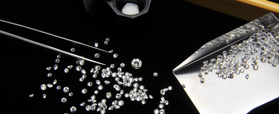 Les créateurs de bijoux, des artisans hors norme