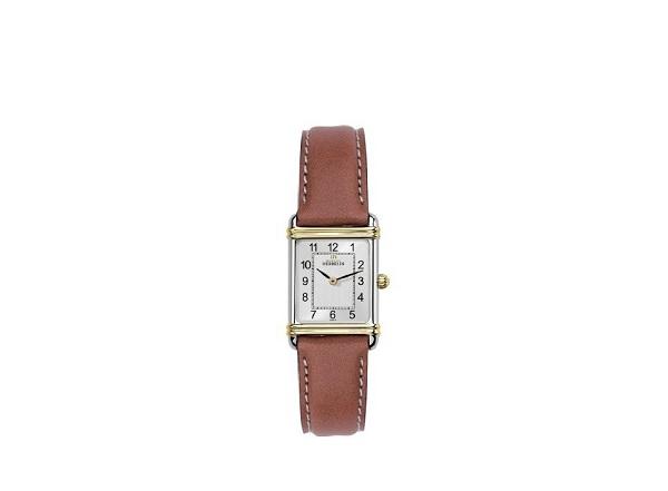 Les plus belles montres à offrir pour Noël 2