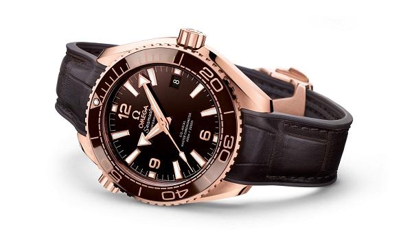 Les plus belles montres à offrir pour Noël 6