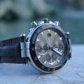 Les plus belles montres à offrir pour Noël 1