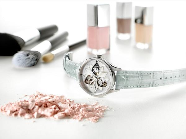 Les plus belles montres à offrir pour Noël 3