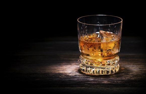 Quel (très bon) whisky offrir pour Noël ?