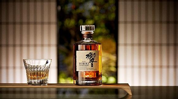 Quel (très bon) whisky offrir pour Noël 3