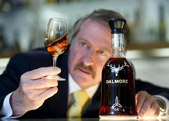 Quel (très bon) whisky offrir pour Noël 4