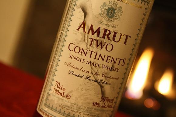 Quel (très bon) whisky offrir pour Noël 2