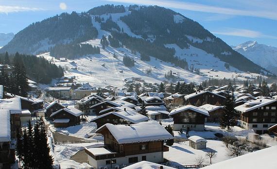 10 stations de ski pour mêler luxe, élégance et plaisir 3