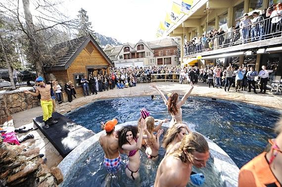 10 stations de ski pour mêler luxe, élégance et plaisir 2