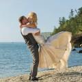 3 lieux de rêve pour se marier 1