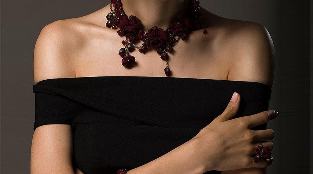 Quelles seront les tendances bijoux en 2017 ?