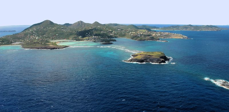 Saint_Barth_-_Vue_panoramique_-_Octobre_2009