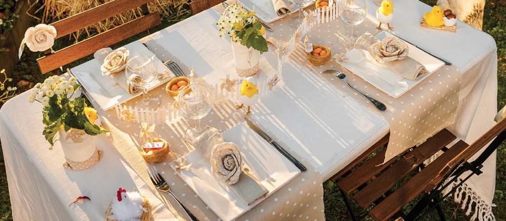 decoration mariage 1