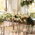 decoration mariage 2