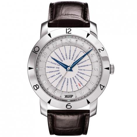 ar-montre-tissot-heritage-navigator-160e-anniversaire-automatique-t078-641-16-037-00-20373