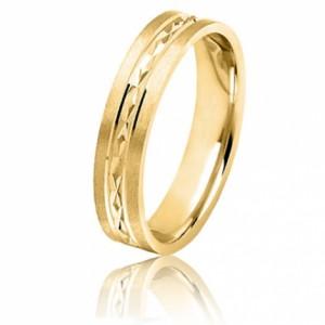 ar-alliance-duncan-en-or-jaune-large-de-4-mm-en-or-jaune-caprice-9527