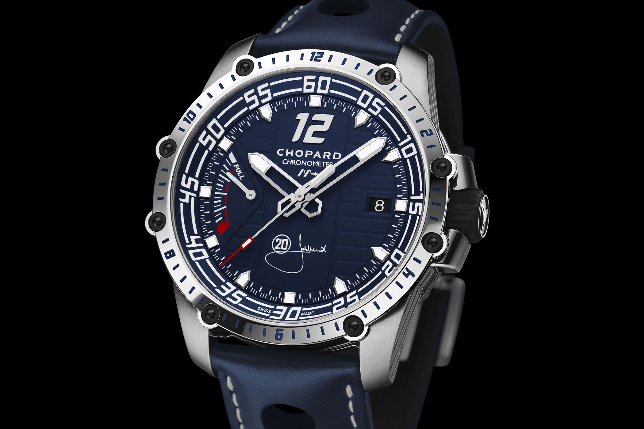 Chopard-Superfast-8-Hz-Power-Control-Porsche-919-Only-Watch-2017-2