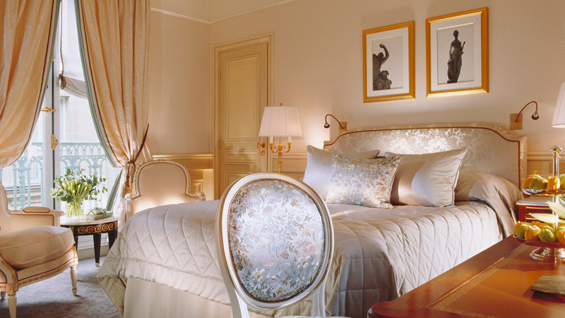 Classic-room-01
