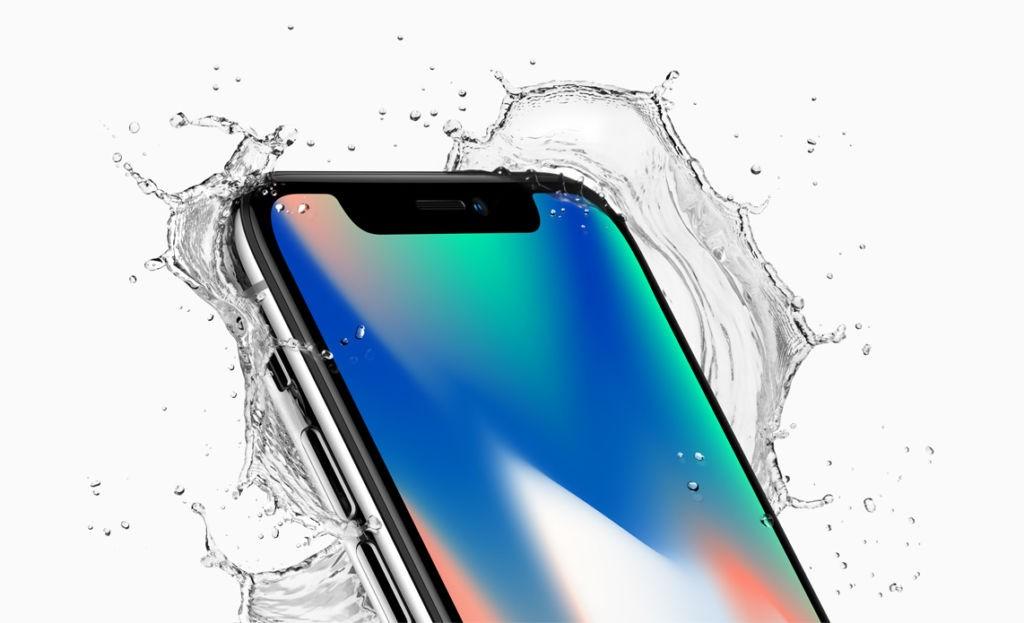 Apple-iPhone-X-1024x623