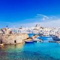 (Image)-image-Grece-Ile-Paros-Naoussa-43-fo_95463737-09032017