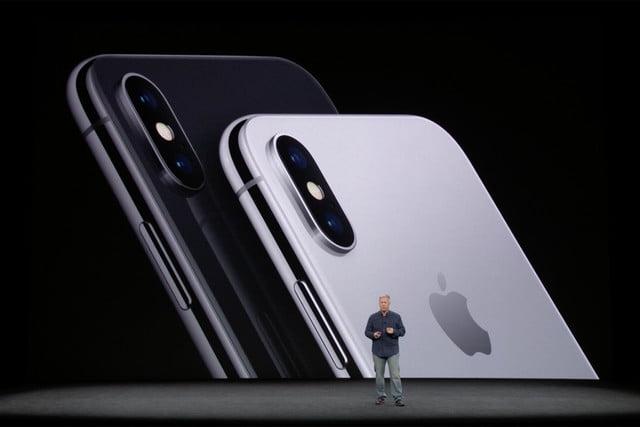 Nouvel Iphone Edition : un smartphone de luxe ?