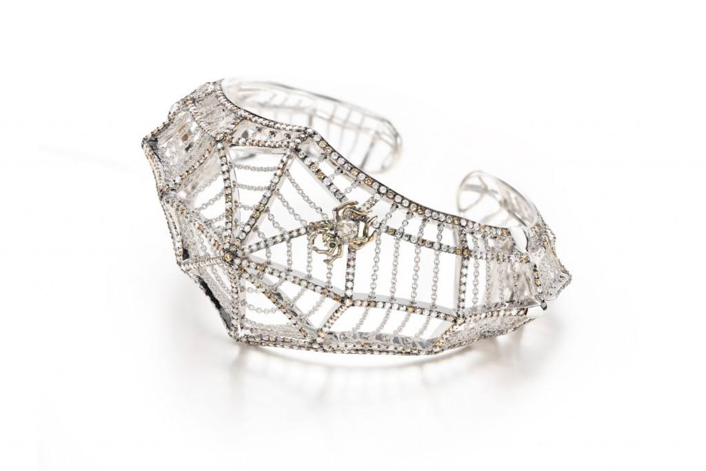 vieri_by_bvdv_the_cobweb_bracelet (1)