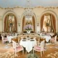 table-espadon-ritz-hotel-paris