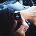 08743608-photo-pixabay-high-tech-montre-connect-e