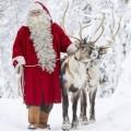 father-christmas-450295