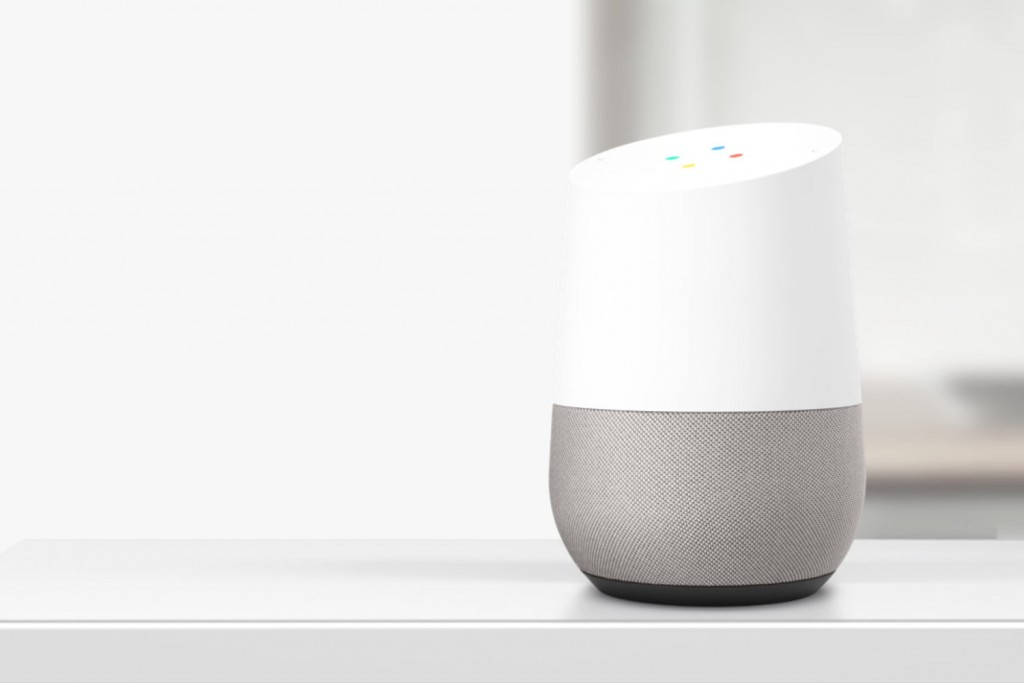 google-home-security-thumb-1500x1000