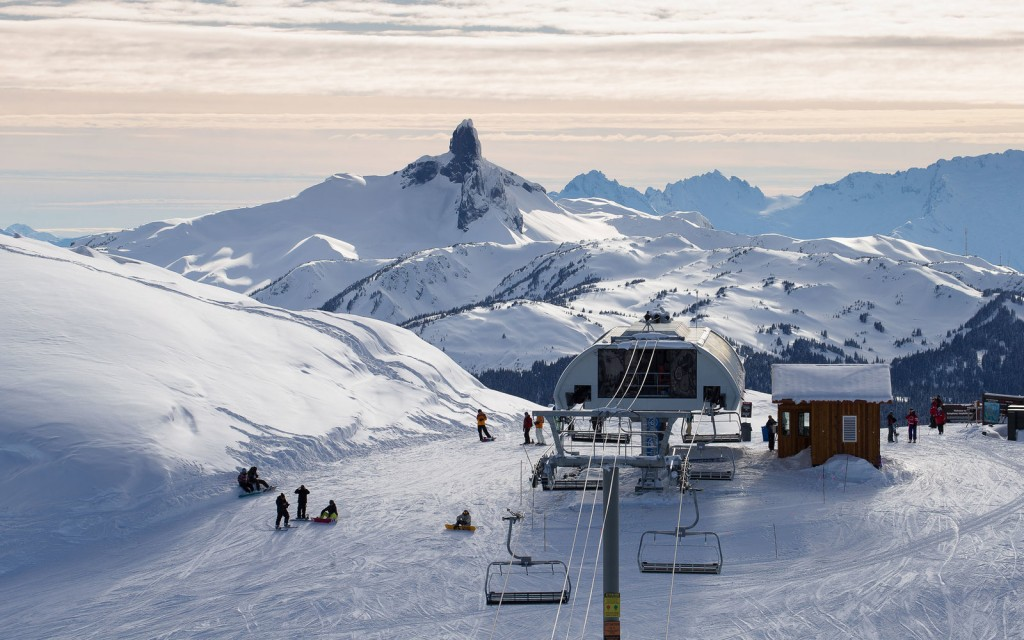 ski-runs-WHISTLER1215
