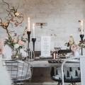 deco-de-table-mariage-scandinave