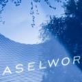 1200-L-basleworld-2018-22-27-mars
