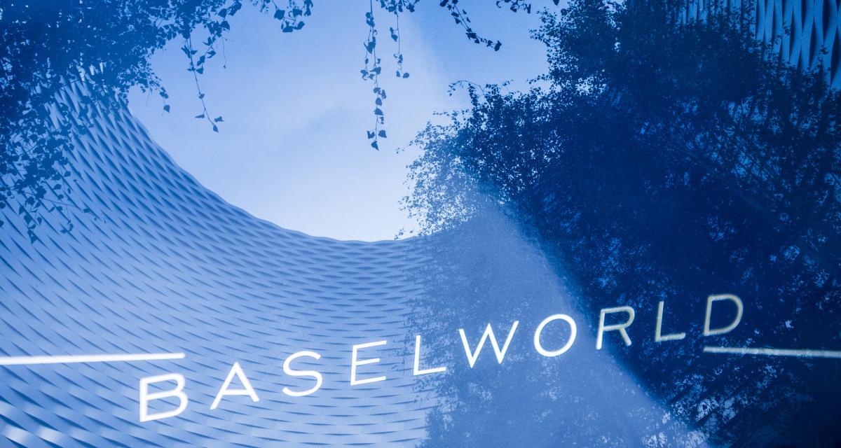 Baselworld 2018 : retour sur une édition réussie !