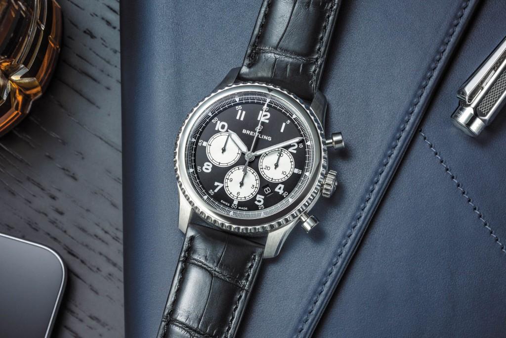 Breitling-Navitimer-8-B01-chronograph-1