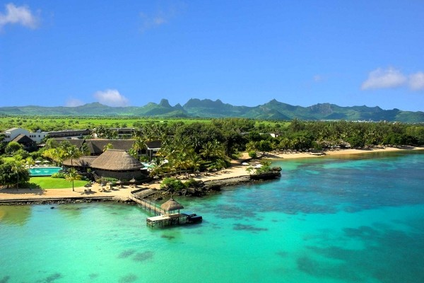 vue-panoramique-maritim-resort---spa-mauritius_305089_pgbighd