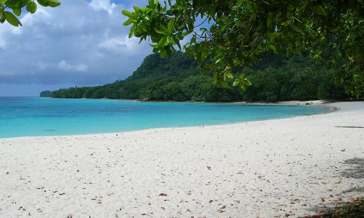 Champagne_Beach-1