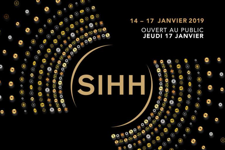 SIHH 2019 : l'heure du bilan