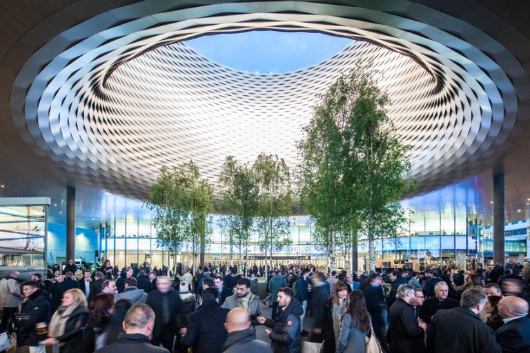 Baselworld 2019 : bilan sur cette nouvelle édition