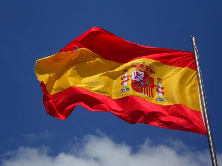 Comment passer un formidable été 2019 en Espagne ?
