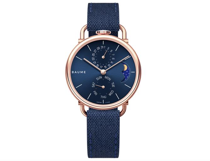 Zoom sur 3 nouvelles marques de montres masculines