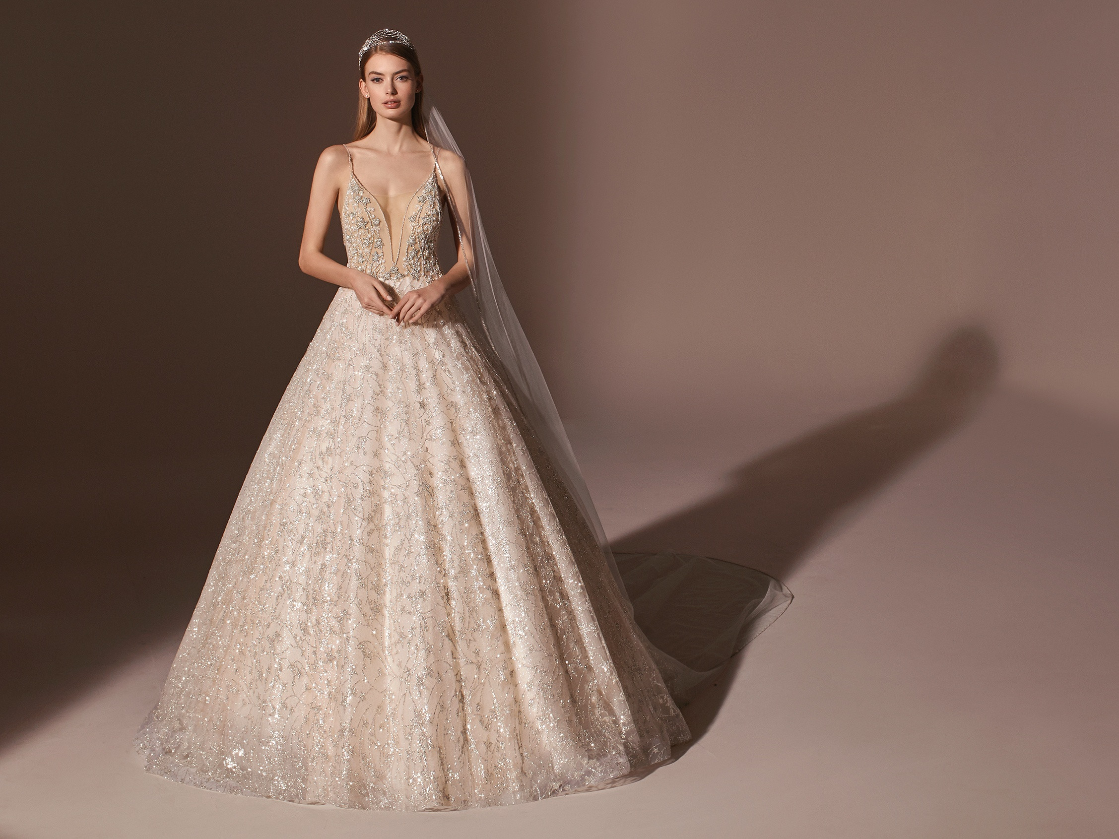outlet online factory authentic wholesale price Mariage : tendance robe de mariée 2019 - Luxebytrendy