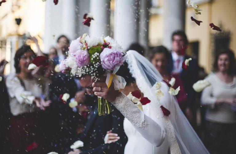 Pourquoi faire appel à Wedding Planner pour son mariage ?